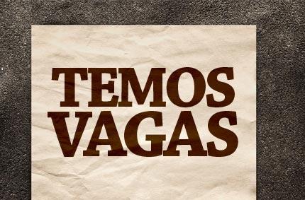 vagas3