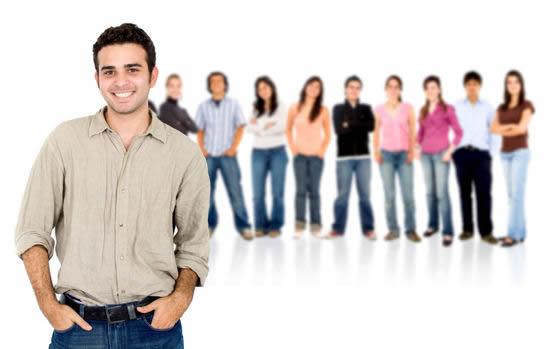 Chances de Cursos Gratuitos 2011