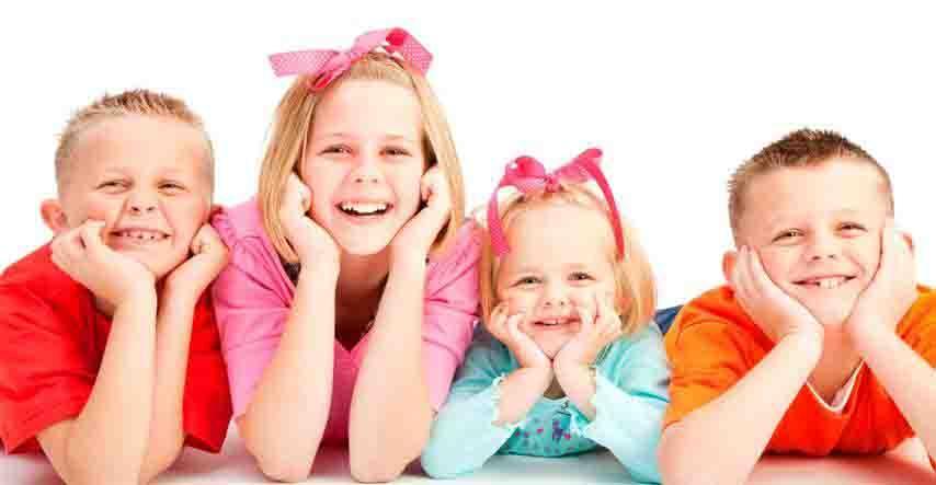 Curso de nutricao infantil (1)