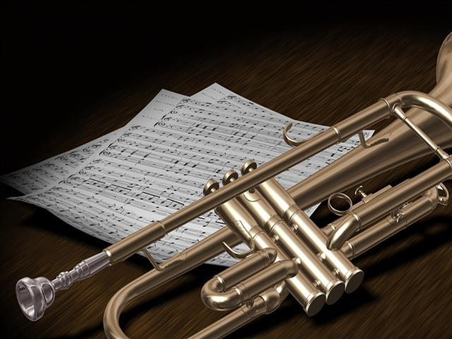 Curso de trompete gratuito1
