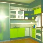 Fotos de lavanderias residenciais decoradas