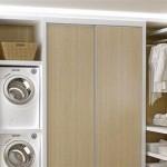 Fotos de lavanderias residenciais decoradas.