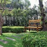 Monte seu Jardim 6