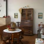 Projetos de cozinhas com fogão a lenha4