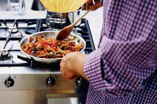SESI Cozinha Brasil - Cursos gratuitos no MT