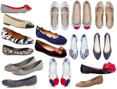 e950a7902a2 Revenda com margem de lucro livre nossa coleção de ótima qualidade. Como  revender sapatos e bolsas em consignação e por atacado.