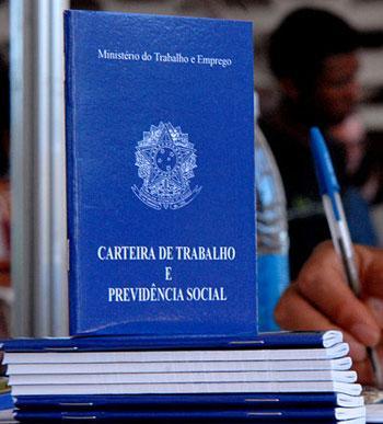 Seguro Desemprego, nova legislação
