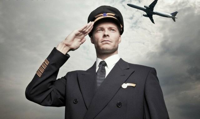 Vagas de emprego Azul Linhas Aéreas