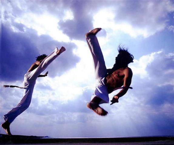 curso-de-capoeira-gratis
