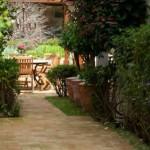 fotos caminhos de jardim