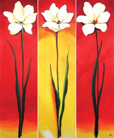 pintura_acrilica_flores cópia