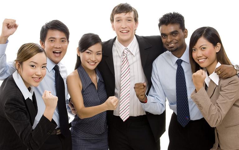 Vagas de emprego na área de vendas (1)