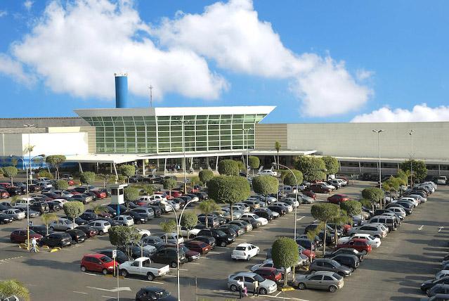 Vagas de emprego no Shopping Interlagos (1)
