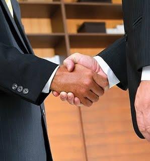 200 vagas de emprego para trabalhar com promoção de vendas1