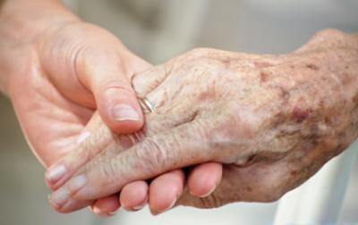 Curso de cuidador de idosos gratuito no RJ