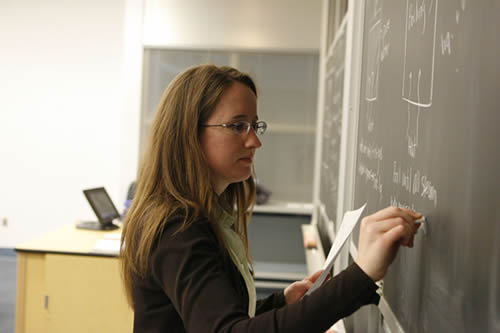 Empregos para Professores
