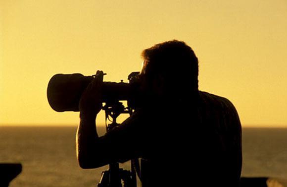 Curso de processos fotográficos gratuito