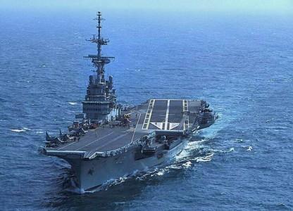 Cursos gratuito Marinha Mercante 2012