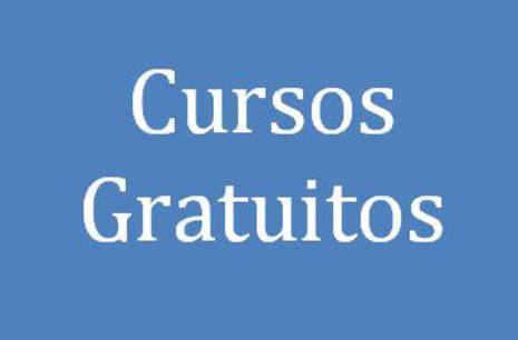 Cursos gratuitos 4_465x306