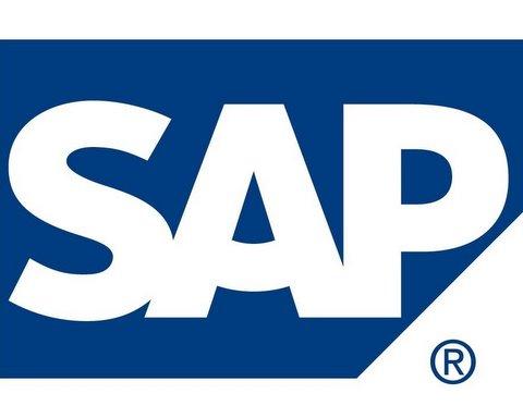 Estágio SAP LAbs 2012 - Inscrições