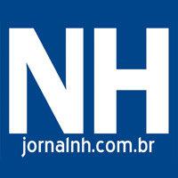 Jornal NH RS online