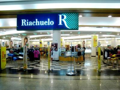 Lojas Americanas, Carrefour, Riachuelo e WalMart abrem 3 mil vagas1