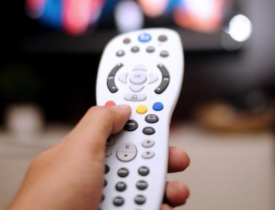 Pacotes TV GVT por assinatura1
