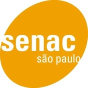 Portal Mogi Guaçu 1