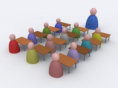 Portal do Professor MEC - Planos de aula