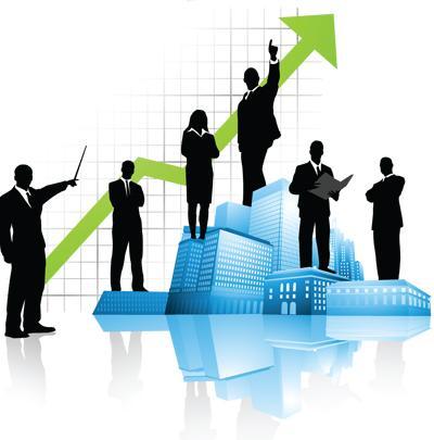 Profissões promissoras no Brasil em 2012