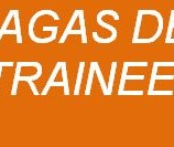 Vagas de Trainee Internacional Comgs 2012