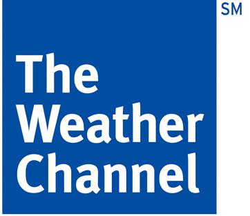 Weather Channel Porto Alegre