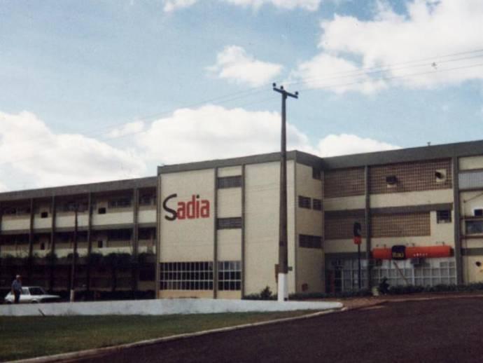 sadia1