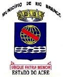 Concurso Agente de Saúde Prefeitura de Rio Branco-Acre