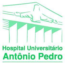 hospital rj