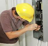 1.840 vagas de emprego em Campina Grande para 2012