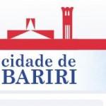 Programa Cidade Digital – Inscrições