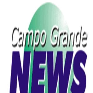 Campo Grande News - Últimas notícias