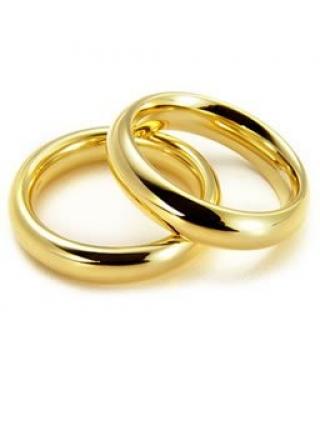 Casamento Comunitário Serra ES