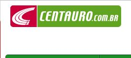 Centauro divulgação