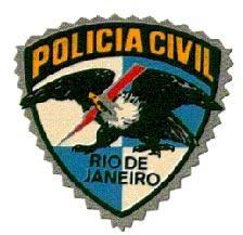 Concurso Público Polícia Civil Rio de Janeiro
