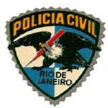 Concurso Polcia Civil RJ 2012