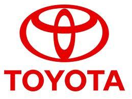 Curso de Sistema Toyota de Produção grátis1