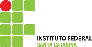 Cursos gratuitos no IFSC 2012