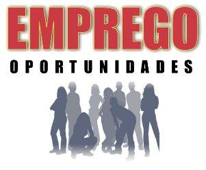 Vagas Prefeitura de São Pedro SP