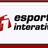 Programa de Trainee Esporte Interativo 2012  Inscries