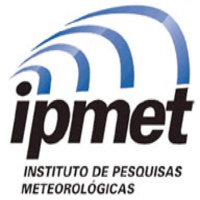 IPMet Integrado