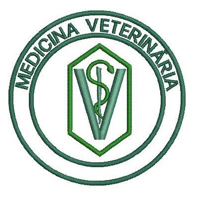Medicina Veterinária - Salário inicial e médio