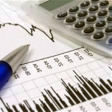Modelo de planilha de gastos pessoais grátis