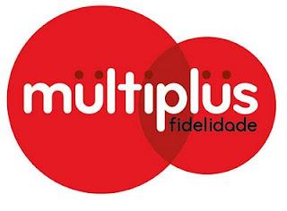 Programa TAM Multiplus Fidelidade